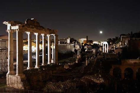 entradas coliseo entradas para el coliseo foro romano y palatino foro romano