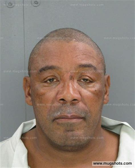 Dorchester County Arrest Records Melvin Haynes Mugshot Melvin Haynes Arrest Dorchester County Sc