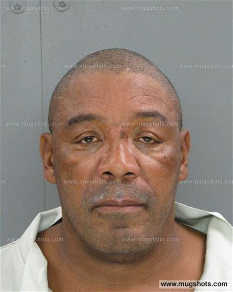 Dorchester County Sc Court Records Melvin Haynes Mugshot Melvin Haynes Arrest Dorchester
