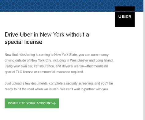 email uber uber pushes for li green light long island business news