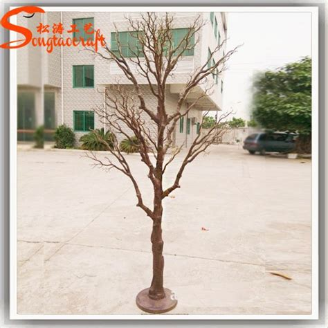 O Tree How Plastic Are Your Branches by Wholesale Decorative Artificial Plastic Tree Branches