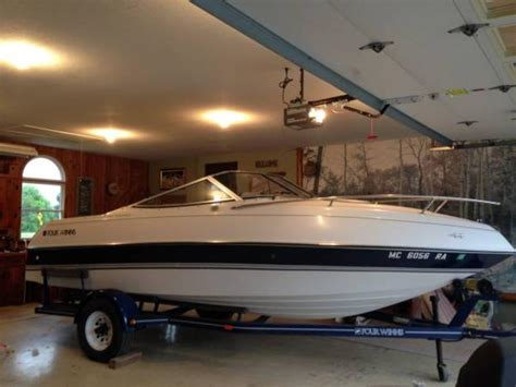 layout boat for sale michigan four winns new and used boats for sale