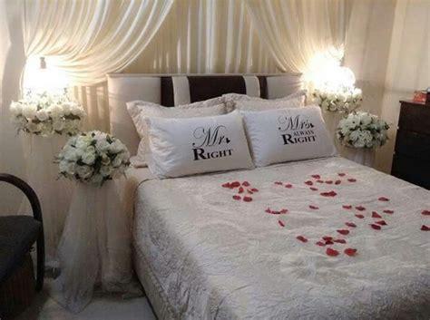cara menghias bilik pengantin cara menghias bilik pengantin 52 best bilik pengantin