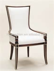 Classic Dining Chairs by Alfa Img Showing Gt Classic Dining Chairs