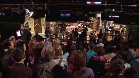 i bid live the big theory live show taping hd 720p