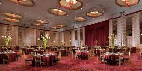 wedding hotels dallas tx hotel intercontinental dallas weddings get prices for