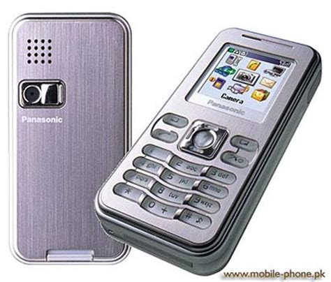 qmobile t50 themes panasonic x100 mobile pictures mobile phone pk