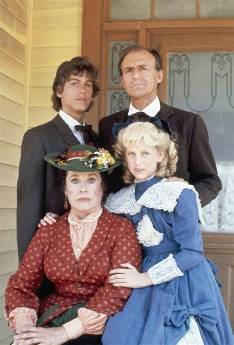 little house on the prairie nancy nel harriett willie nancy olsen little house of the