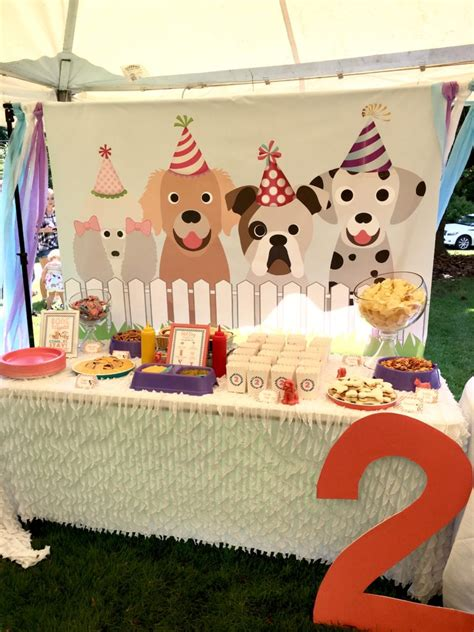 themes party birthday vote august party finalists project nursery
