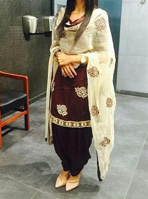pin punjabi suits boutique punjabi suits boutique in chandigarh view boutique suit punjabi suits pinterest boutique