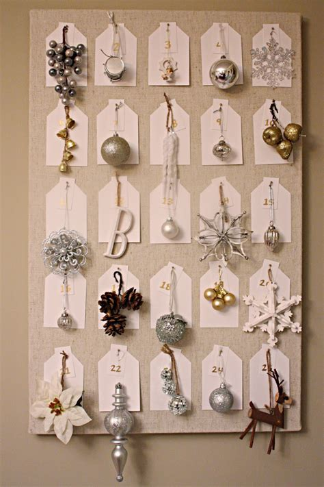 pottery barn tree advent calendar remodelaholic top ten advent calendars and link