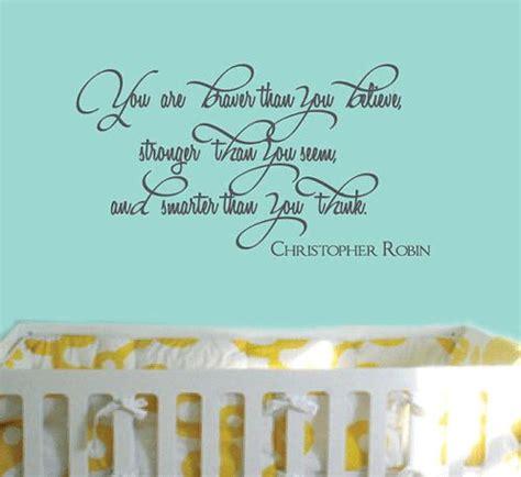 christopher robin quotes christopher robin quote inspiration