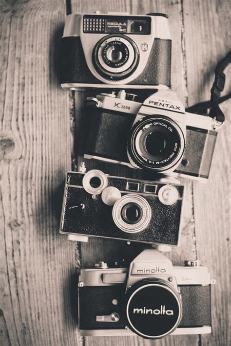 vintage camera wallpaper tumblr art beautiful camera cute photography tumblr vintage
