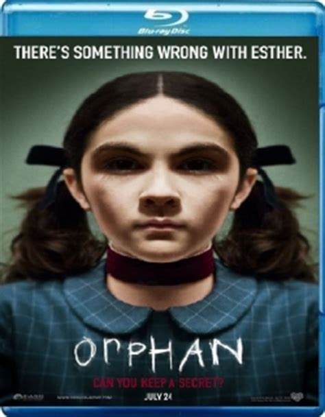film orphan indonesia download film orphan 2009 compquarde mp3