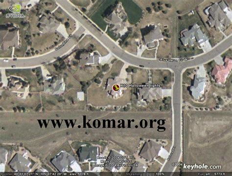 real time satellite view of my house search engine