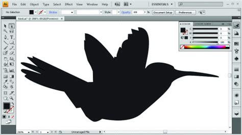 adobe photoshop tutorial pen tool adobe illustrator fundamentals drawing with vectors