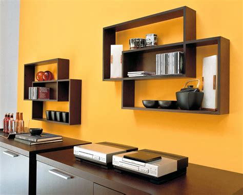 shelves design pdf diy wooden wall shelf designs download wooden