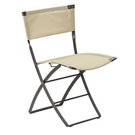 sedia emu sedia axa emu cits shop