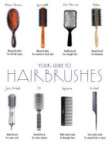 what is the best type of hair to use for a crochet weave the best brushes for every hair type different types of