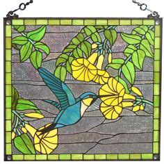 tiffany style hummingbird l amazing websites new dress and photos on pinterest