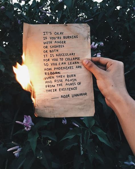 bca quotes burn and rise poetry at unexpected places pt 38 by