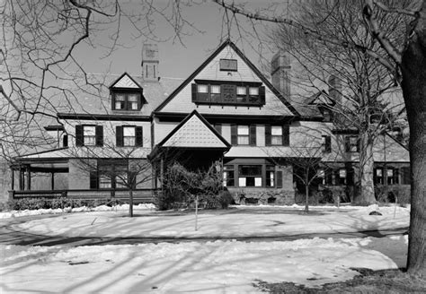 sagamore hill home of theodore roosevelt roosevelt almanac