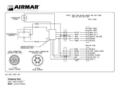 nmea 0183 wiring diagram get free image about wiring diagram