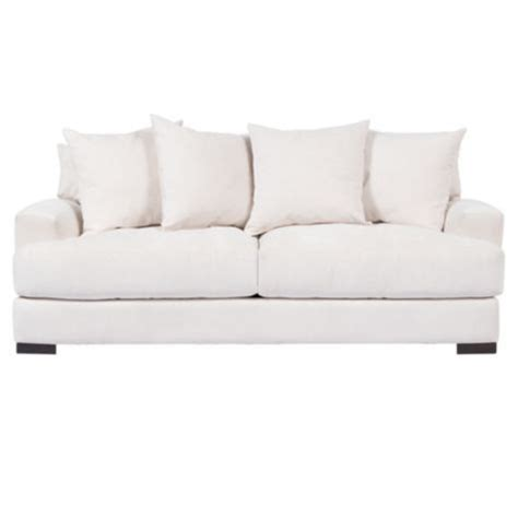 stella sofa z gallerie this is the most comfortable couch ever home sweet home