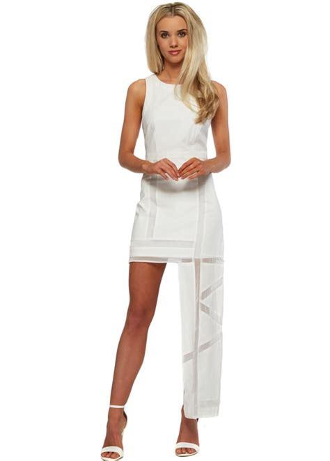 Minni Maxi2 finders keepers maxi dress white mini maxi dress