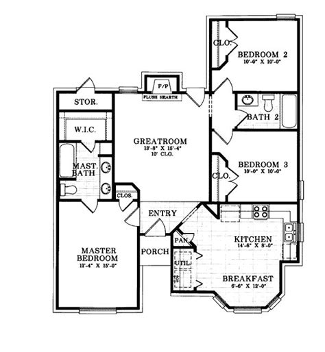 chp code 1125 chp code 1125 28 images 100 10 home office 34 best 0 1200 sq ft 3 bd 2 ba images on pinterest