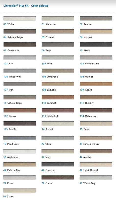 laticrete grout colors mapei ultracolor plus fa grout tile color