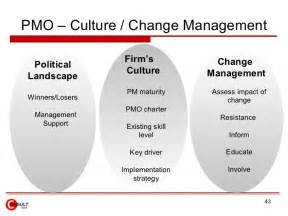 pmo terms of reference template project management office pmo