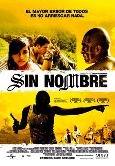 film gengster mexico 1000 images about firme movies on pinterest benjamin