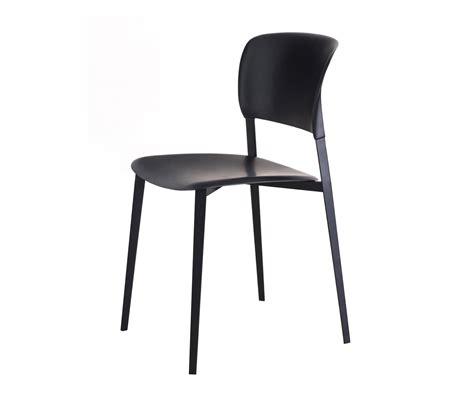 desalto sedie ply sedia sedie desalto architonic