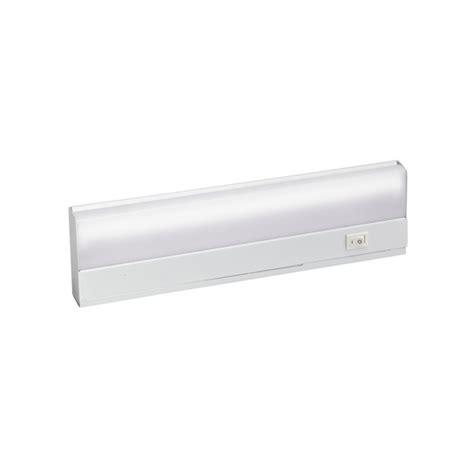 kichler linear under cabinet lighting 12 inch fluorescent under cabinet light direct wire 2700k