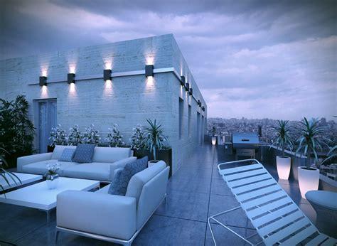 Three Modern Apartments A Trio Of Stunning Spaces | three modern apartments a trio of stunning spaces