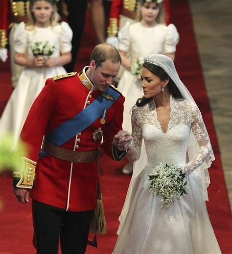 Wedding Aisle Of Memories by William Kate S Wedding Anniversary Kaleidoscope Of