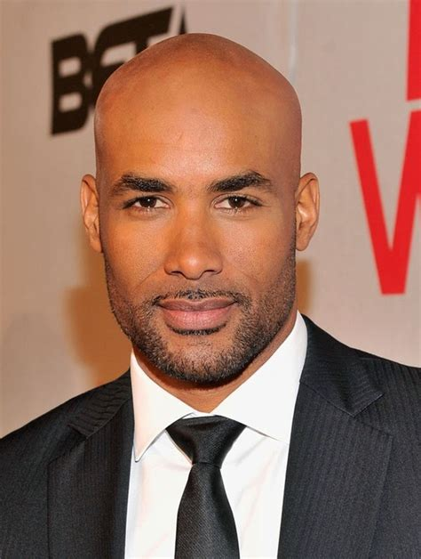 cool  beard styles  black men