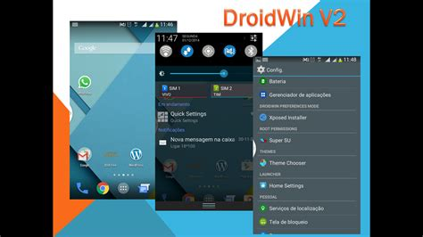themes for samsung quattro rom droidwin v2 lollipop holo theme i8 samsung