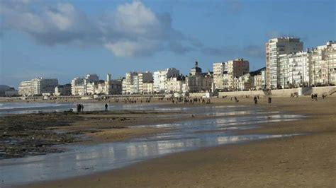 comptoir de la mer les sables d olonne les sables d olonne balades et patrimoine