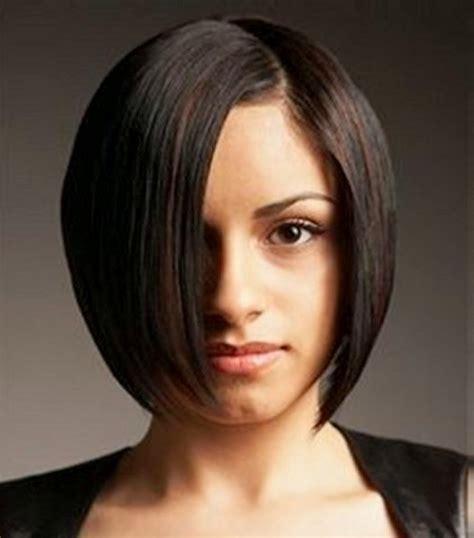 haircut modells beauty black women hairstyles models
