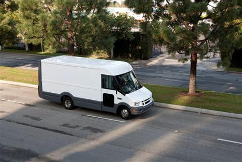 new haggetts aluminum work van haggetts aluminum new choices new excitement for cargo vans article