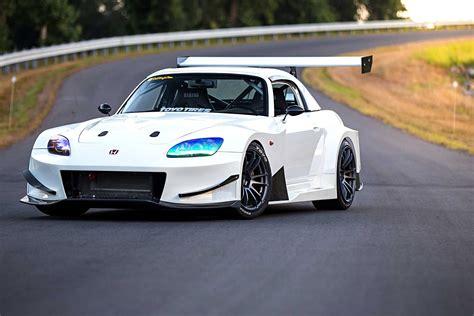 honda racing race ready honda s2000 photo image gallery
