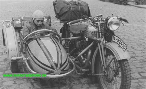 Motorrad Victoria by Motormobilia Victoria Motorrad Foto