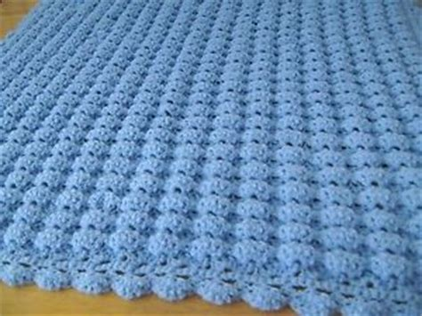 youtube tutorial crochet baby blanket easy beginner crochet baby blanket tutorial youtube