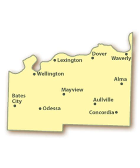Lafayette County Property Records Missouri Homes For Sale Search Missouri Real Estate Listings 2015 Personal