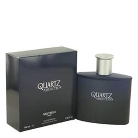 Parfum Ori Promo Zara Pour Homme Iii Edp 100 Ml No Box quartz addiction cologne for by molyneux