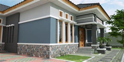 desain rumah minimalis rumah minimalis 16 x12 5 meter