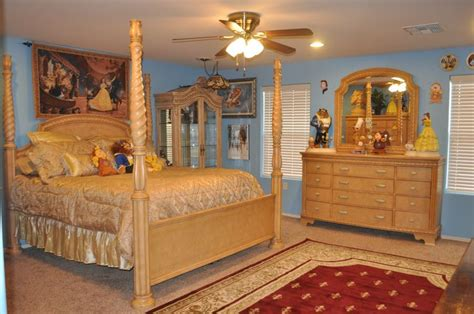 beauty and the beast bedroom 42 best images about my disney decorating on pinterest