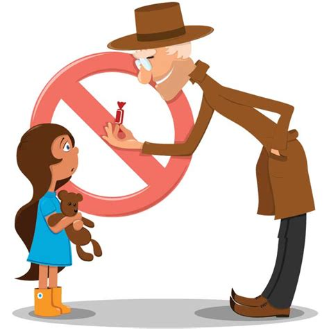 Potret Pendidikan Kita Oleh inilah potret nyata kekerasan seksual anak orang tua